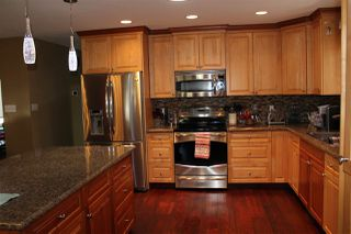 Photo 6: 4510 40A Street: St. Paul Town House for sale : MLS®# E4207550