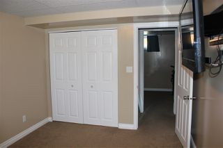 Photo 23: 4510 40A Street: St. Paul Town House for sale : MLS®# E4207550