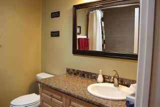Photo 11: 4510 40A Street: St. Paul Town House for sale : MLS®# E4207550