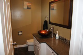 Photo 13: 4510 40A Street: St. Paul Town House for sale : MLS®# E4207550