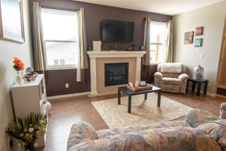 Photo 13: 635 SONGHURST Wynd: Leduc House for sale : MLS®# E4208135