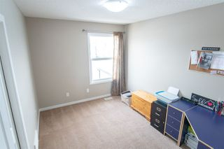 Photo 24: 635 SONGHURST Wynd: Leduc House for sale : MLS®# E4208135