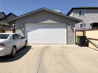 Photo 48: 635 SONGHURST Wynd: Leduc House for sale : MLS®# E4208135