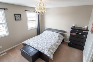 Photo 20: 635 SONGHURST Wynd: Leduc House for sale : MLS®# E4208135