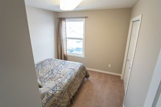 Photo 28: 635 SONGHURST Wynd: Leduc House for sale : MLS®# E4208135