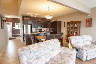 Photo 17: 635 SONGHURST Wynd: Leduc House for sale : MLS®# E4208135