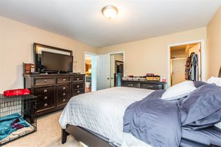Photo 10: 41 7715 LUCKAKUCK PLACE in Chilliwack: Sardis West Vedder Rd Townhouse for sale (Sardis)  : MLS®# R2450324