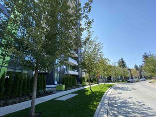 Photo 15: 7 3483 ROSS Drive in Vancouver: University VW Townhouse for sale (Vancouver West)  : MLS®# R2487637