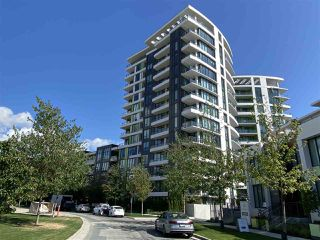 Photo 18: 7 3483 ROSS Drive in Vancouver: University VW Townhouse for sale (Vancouver West)  : MLS®# R2487637