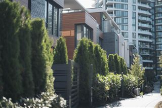 Photo 10: 7 3483 ROSS Drive in Vancouver: University VW Townhouse for sale (Vancouver West)  : MLS®# R2487637