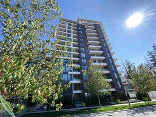 Photo 16: 7 3483 ROSS Drive in Vancouver: University VW Townhouse for sale (Vancouver West)  : MLS®# R2487637