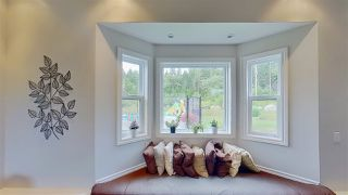 Photo 14: 252 Scotsdale Drive in Musquodoboit Harbour: 35-Halifax County East Residential for sale (Halifax-Dartmouth)  : MLS®# 202016329