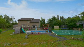 Photo 2: 252 Scotsdale Drive in Musquodoboit Harbour: 35-Halifax County East Residential for sale (Halifax-Dartmouth)  : MLS®# 202016329