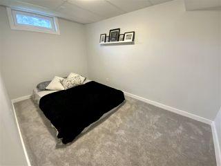 Photo 33: 5611 Garden Meadows Drive: Wetaskiwin House for sale : MLS®# E4214188