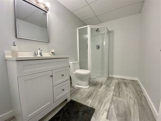 Photo 32: 5611 Garden Meadows Drive: Wetaskiwin House for sale : MLS®# E4214188