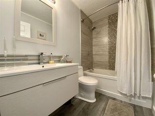 Photo 24: 5611 Garden Meadows Drive: Wetaskiwin House for sale : MLS®# E4214188