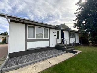 Photo 3: 5611 Garden Meadows Drive: Wetaskiwin House for sale : MLS®# E4214188
