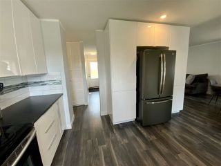 Photo 17: 5611 Garden Meadows Drive: Wetaskiwin House for sale : MLS®# E4214188