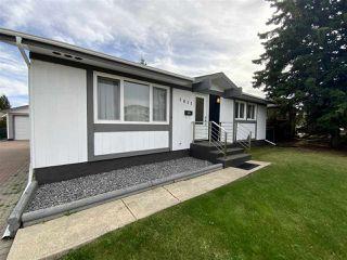 Photo 7: 5611 Garden Meadows Drive: Wetaskiwin House for sale : MLS®# E4214188