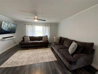 Photo 12: 5611 Garden Meadows Drive: Wetaskiwin House for sale : MLS®# E4214188