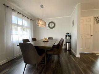 Photo 16: 5611 Garden Meadows Drive: Wetaskiwin House for sale : MLS®# E4214188