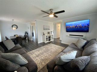 Photo 13: 5611 Garden Meadows Drive: Wetaskiwin House for sale : MLS®# E4214188