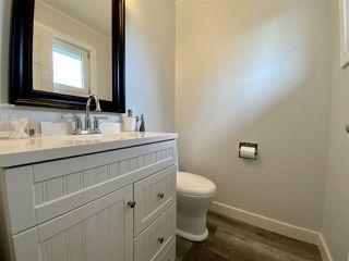 Photo 27: 5611 Garden Meadows Drive: Wetaskiwin House for sale : MLS®# E4214188