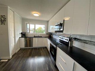 Photo 19: 5611 Garden Meadows Drive: Wetaskiwin House for sale : MLS®# E4214188