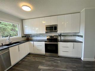 Photo 20: 5611 Garden Meadows Drive: Wetaskiwin House for sale : MLS®# E4214188