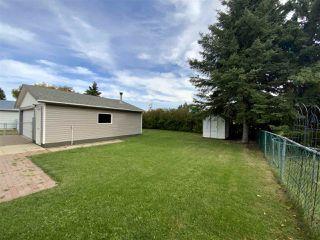 Photo 5: 5611 Garden Meadows Drive: Wetaskiwin House for sale : MLS®# E4214188