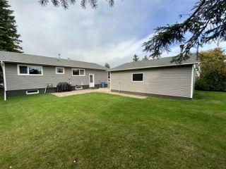 Photo 6: 5611 Garden Meadows Drive: Wetaskiwin House for sale : MLS®# E4214188