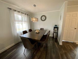Photo 15: 5611 Garden Meadows Drive: Wetaskiwin House for sale : MLS®# E4214188