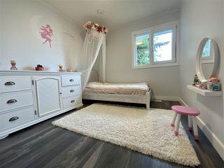 Photo 25: 5611 Garden Meadows Drive: Wetaskiwin House for sale : MLS®# E4214188