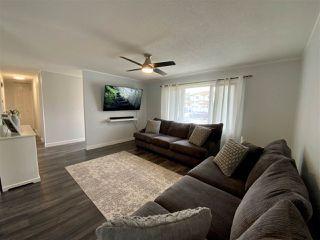 Photo 11: 5611 Garden Meadows Drive: Wetaskiwin House for sale : MLS®# E4214188