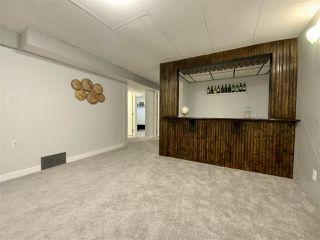 Photo 31: 5611 Garden Meadows Drive: Wetaskiwin House for sale : MLS®# E4214188