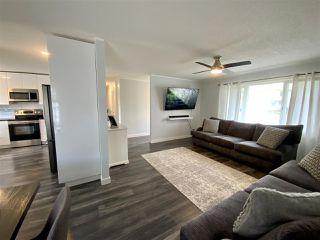 Photo 10: 5611 Garden Meadows Drive: Wetaskiwin House for sale : MLS®# E4214188