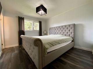 Photo 26: 5611 Garden Meadows Drive: Wetaskiwin House for sale : MLS®# E4214188