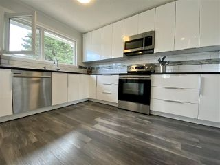 Photo 21: 5611 Garden Meadows Drive: Wetaskiwin House for sale : MLS®# E4214188