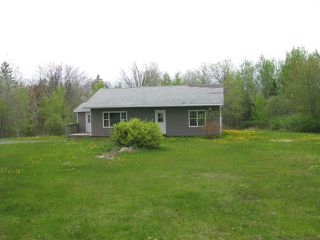 Photo 22: 209 Lantz Road in Bramber: 403-Hants County Residential for sale (Annapolis Valley)  : MLS®# 202019024