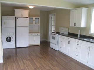 Photo 9: 209 Lantz Road in Bramber: 403-Hants County Residential for sale (Annapolis Valley)  : MLS®# 202019024