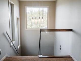 Photo 36: 179 REICHERT Drive: Beaumont House for sale : MLS®# E4216023
