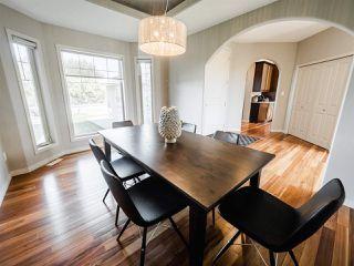 Photo 7: 179 REICHERT Drive: Beaumont House for sale : MLS®# E4216023