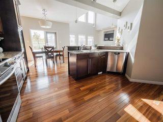 Photo 18: 179 REICHERT Drive: Beaumont House for sale : MLS®# E4216023