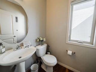Photo 33: 179 REICHERT Drive: Beaumont House for sale : MLS®# E4216023