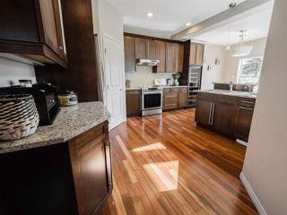 Photo 20: 179 REICHERT Drive: Beaumont House for sale : MLS®# E4216023
