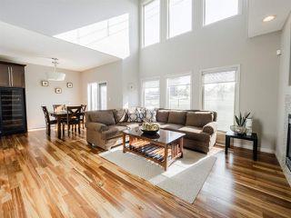 Photo 13: 179 REICHERT Drive: Beaumont House for sale : MLS®# E4216023