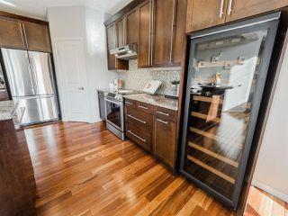 Photo 23: 179 REICHERT Drive: Beaumont House for sale : MLS®# E4216023