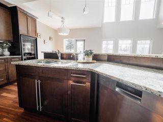 Photo 25: 179 REICHERT Drive: Beaumont House for sale : MLS®# E4216023