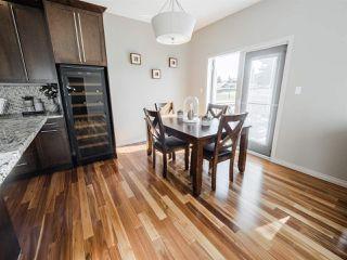 Photo 17: 179 REICHERT Drive: Beaumont House for sale : MLS®# E4216023