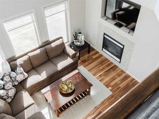 Photo 11: 179 REICHERT Drive: Beaumont House for sale : MLS®# E4216023